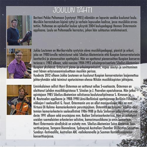 Joulu_cd_2